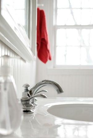 Slow Sink Drain 6 Diy Fixes For Before You Call A Plumber Bob Vila