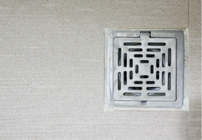 3 Basement Drains for a Dry Downstairs Living Space