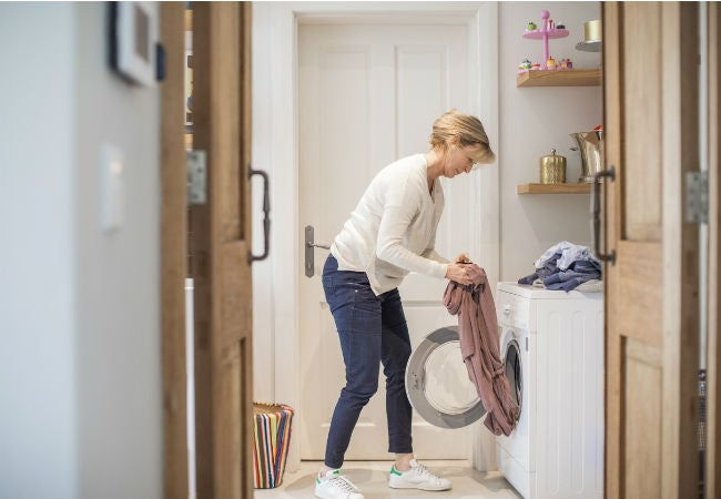 Front Load vs. Top Load Washers: Which Is Right for You