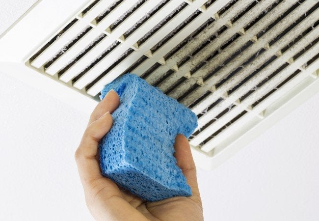 9 Tips for Improving Bathroom Ventilation