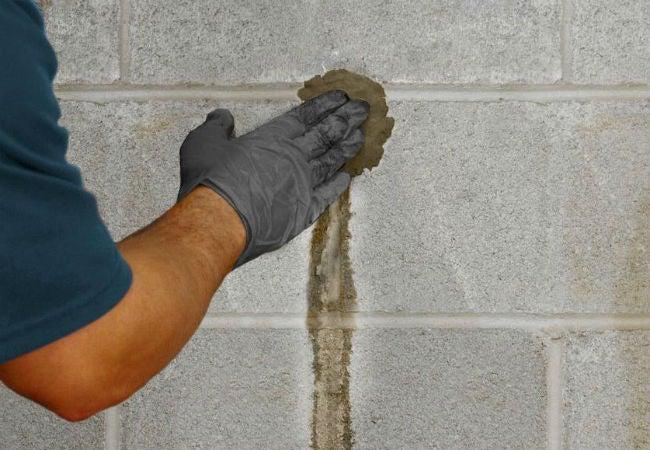 Top Tips for Waterproofing Basement Walls