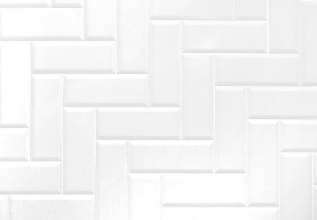 10 Subway Tile Patterns to Choose From | Diagonal Herringbone