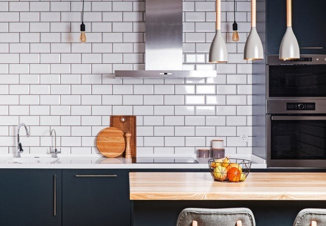 10 Subway Tile Patterns to Choose From