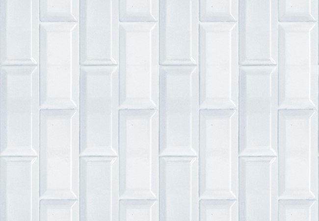 10 Subway Tile Patterns to Choose From | Vertical Offset