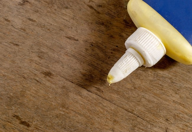 The Best Wood Glue For DIY Projects