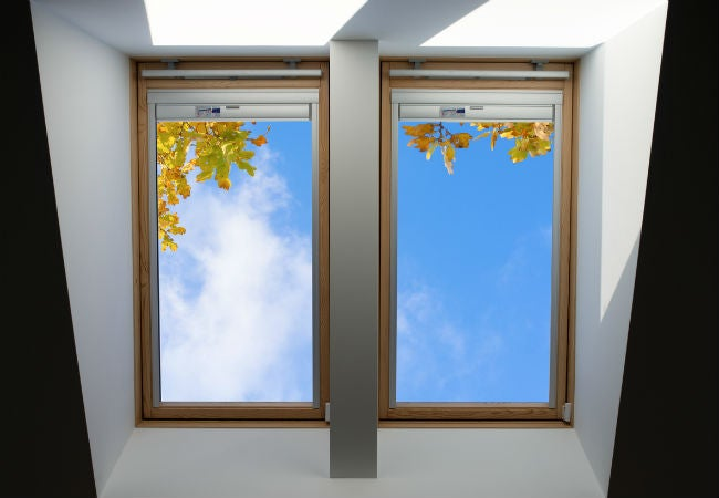 7 Things to Consider Before Starting a Skylight Installation