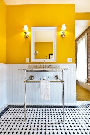 The Right Wainscoting Height For Every Scenario Solved Bob Vila