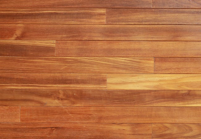 10 DIY Tips for Wood Floor Scratch Repair