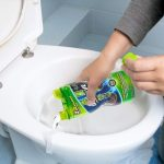 The Best Drain Cleaners for Every Clog