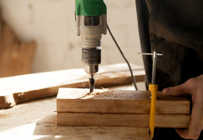 Solved! How, When, and Why You Should Be Drilling Pilot Holes
