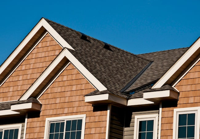 Metal vs Asphalt Roof