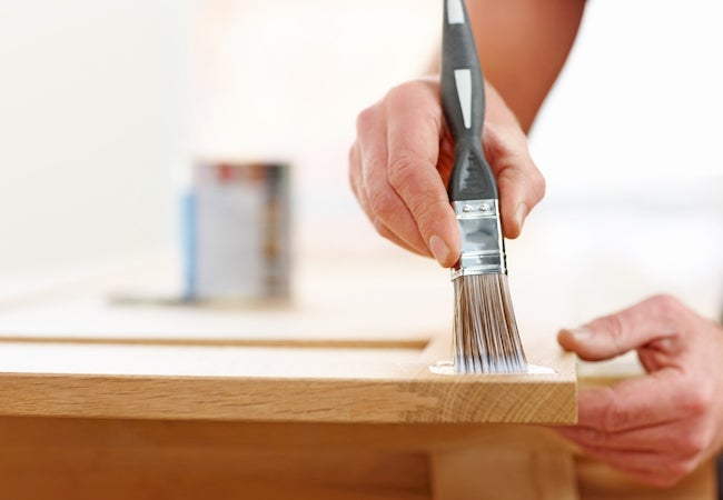 The Difference Between Polycrylic And Polyurethane