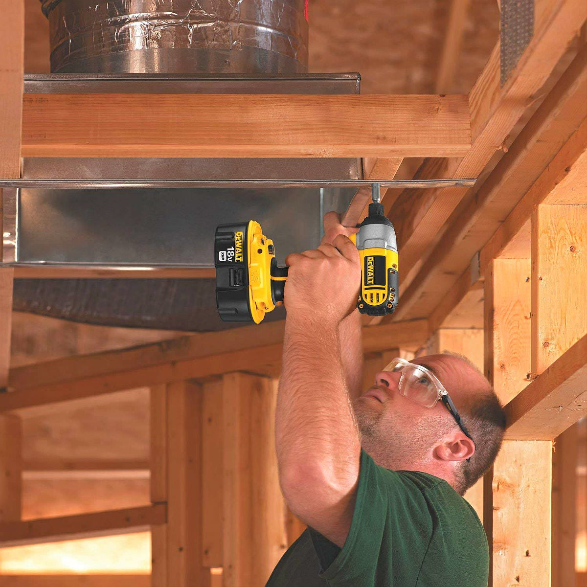 How to Choose the Best Impact Driver