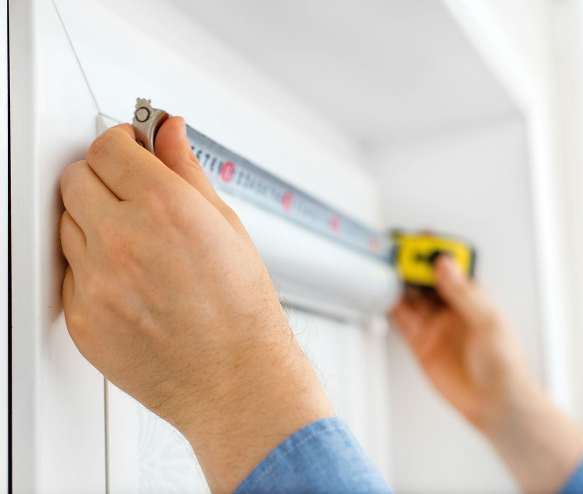 7 Tips for Measuring for Replacement Windows