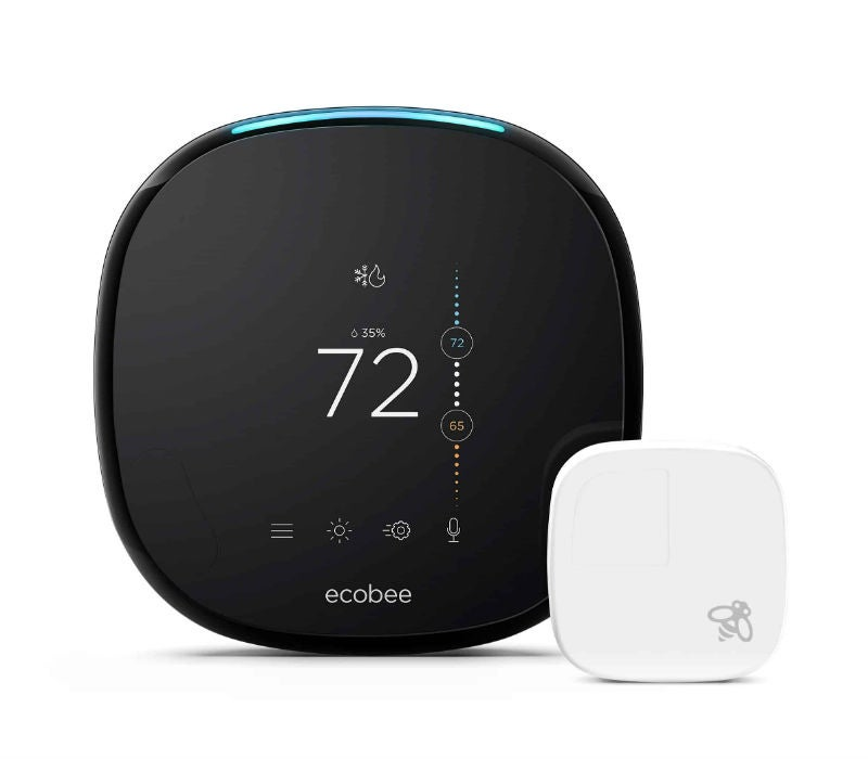 6 Things to Know Before Switching to a Smart Thermostat