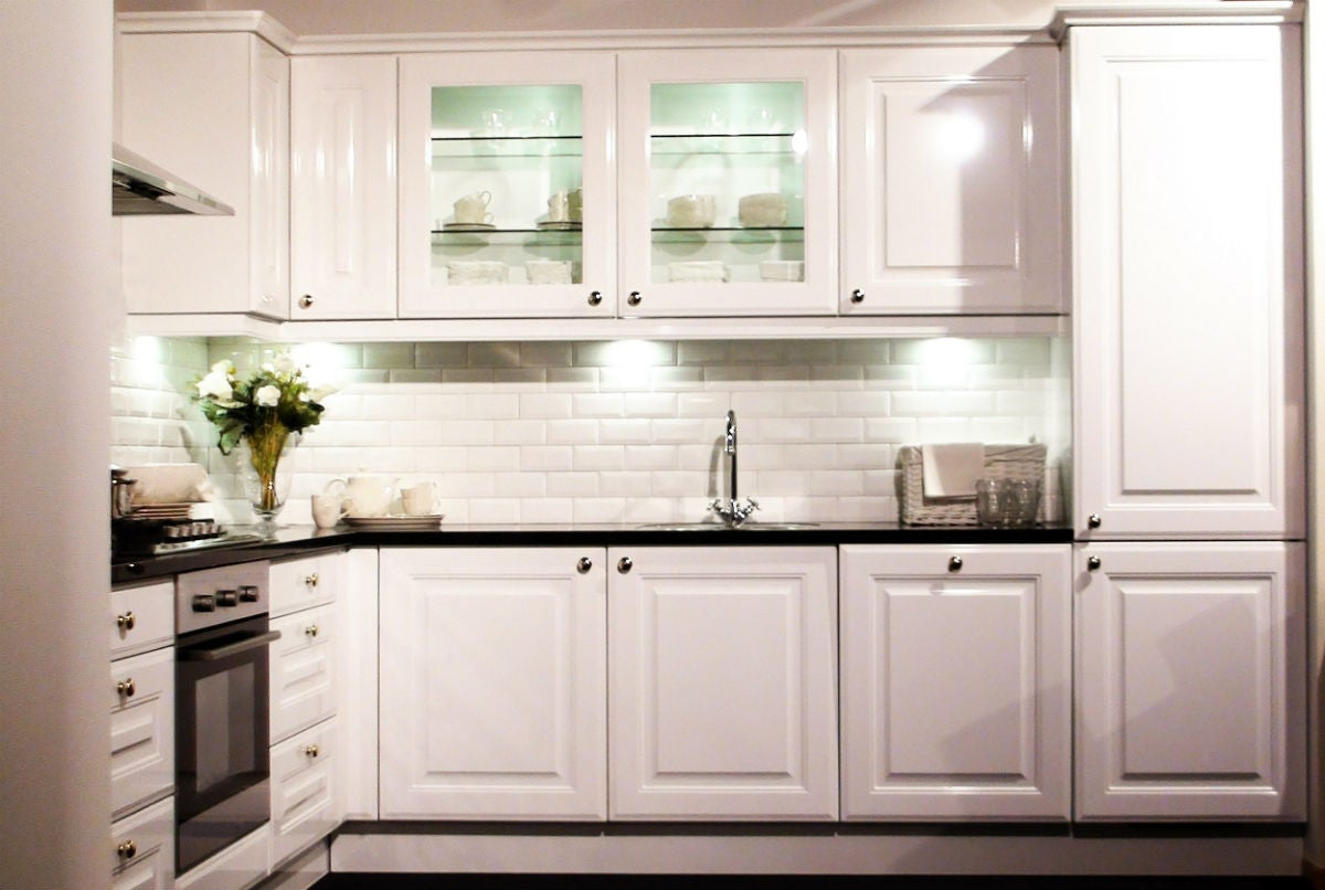3 Key Elements to Kitchen Lighting Design