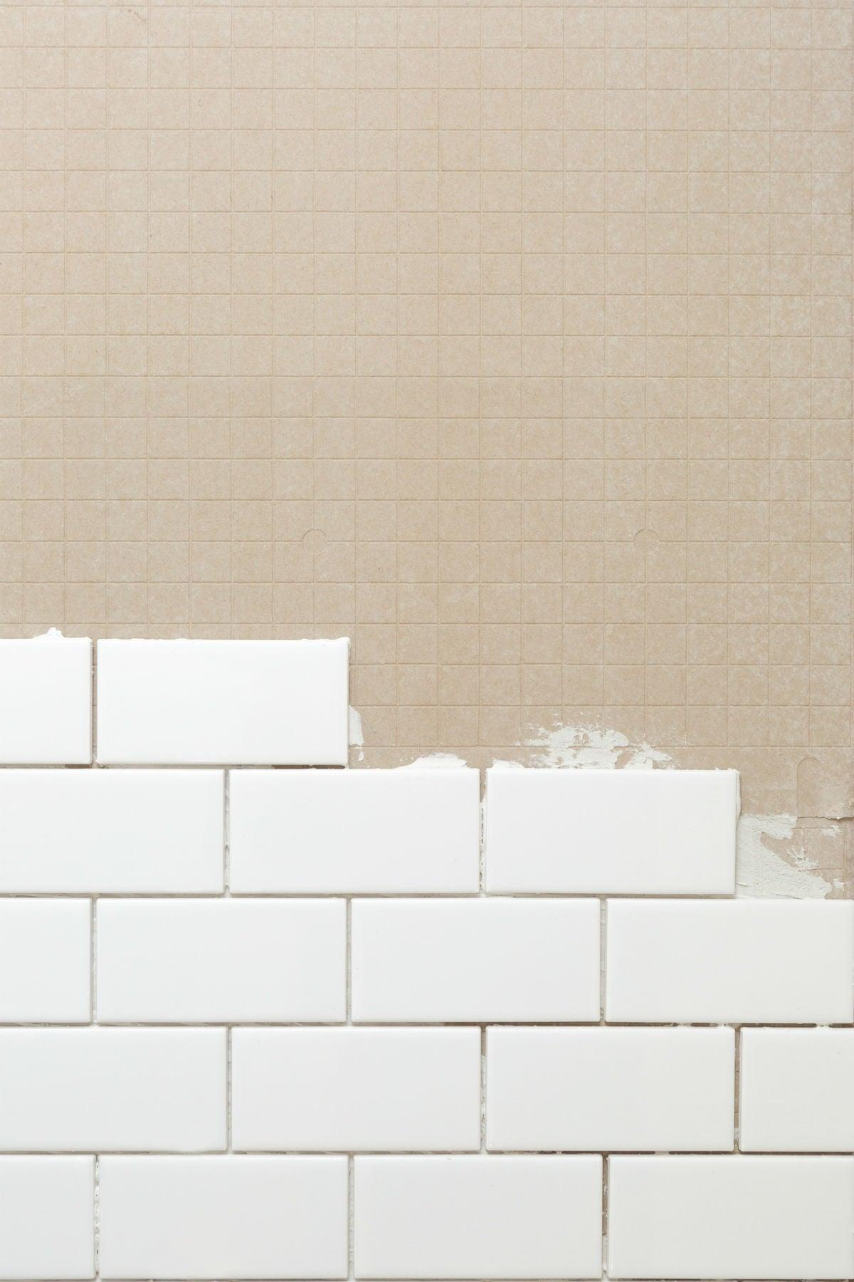 Your Options for Tile Underlayment: Backer Board