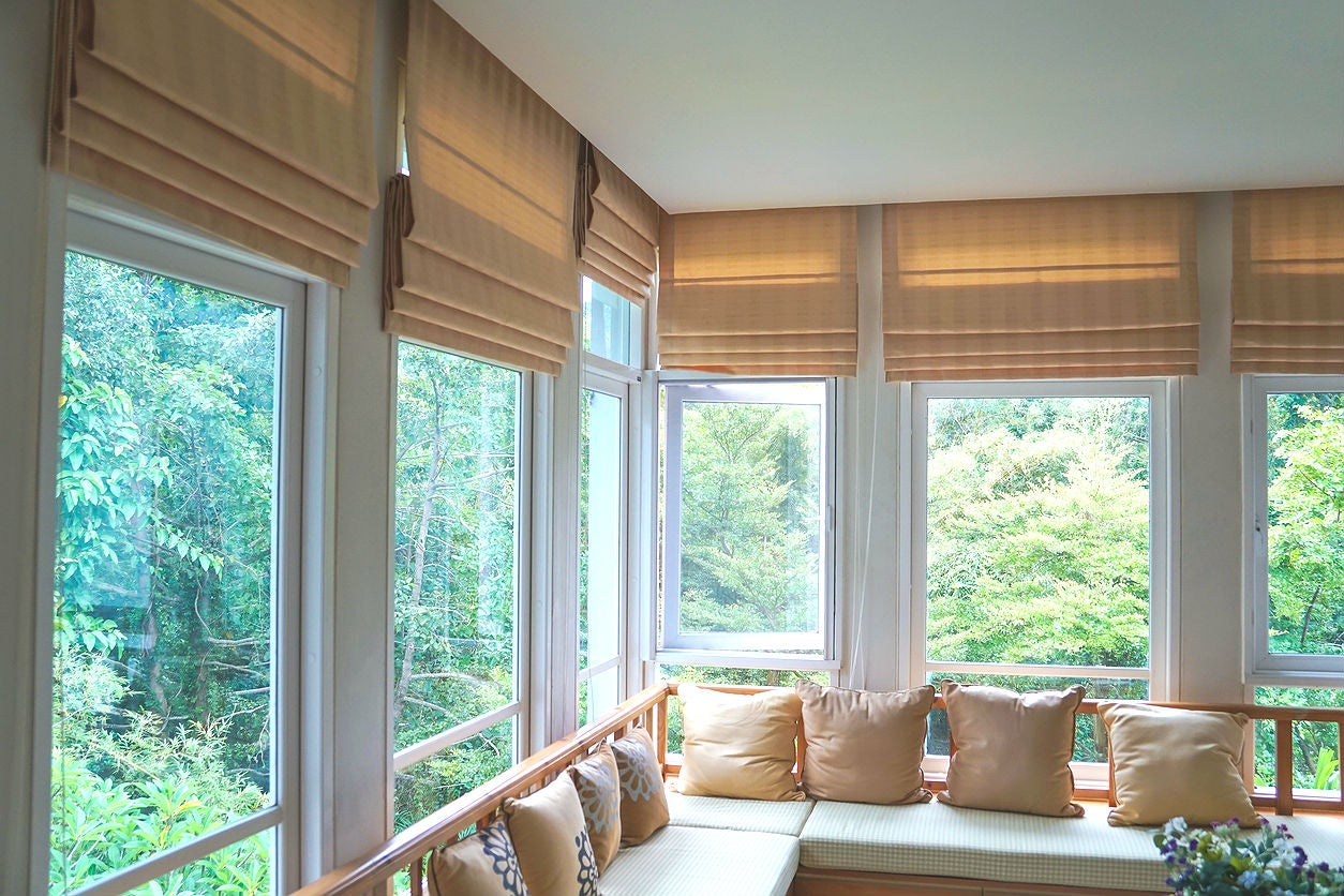 Fiberglass vs. Vinyl Windows: Which Are Best for Your Home?