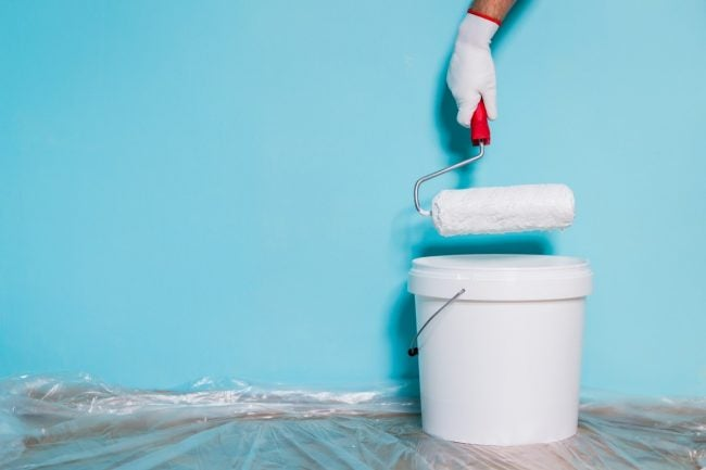 The Best Paint Primers, According to DIYers