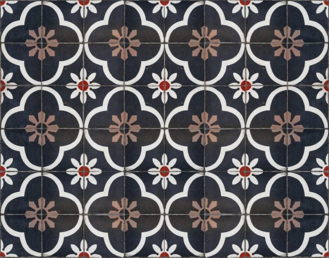 Know These 6 Things Before You Install a Cement Tile Floor