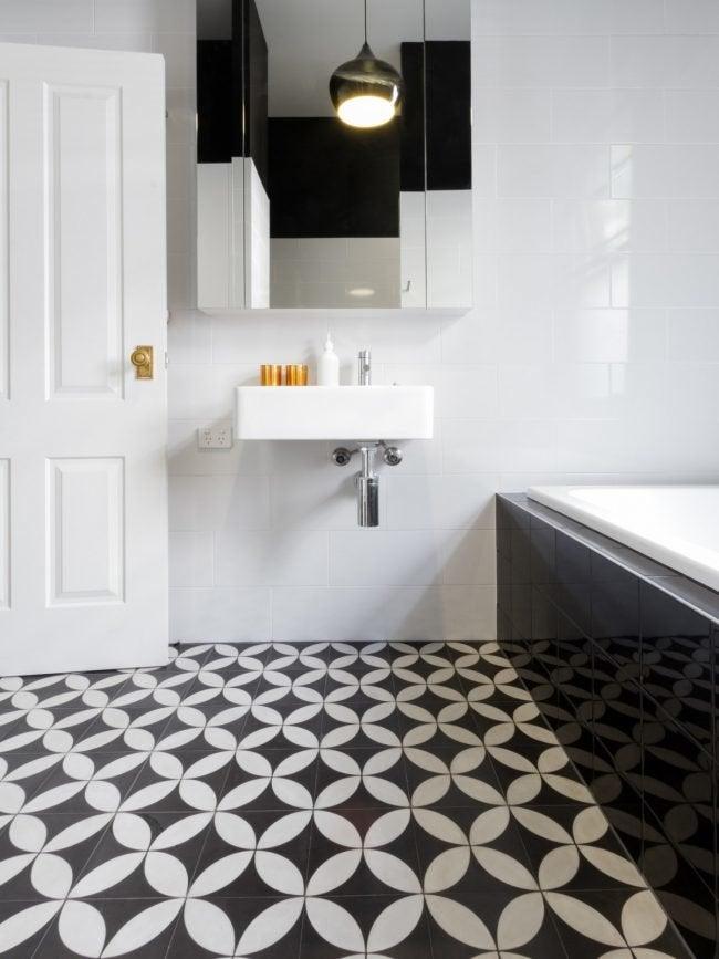 How Much Tile Do I Need for Floors? Solved!