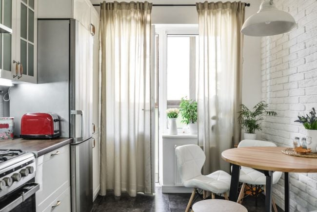 Hanging Curtains Your 6 Biggest Design Questions Answered Bob Vila