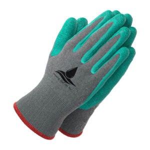 最好的园艺手套选项:为您提供惊人的东西!园林手套,超级抓斗