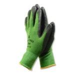 最好的园艺手套选择:松树工具园艺手套