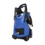 The Best Pressure Washer Option: Sun Joe 2030 PSI 1 76 GPM Electric Pressure Washer