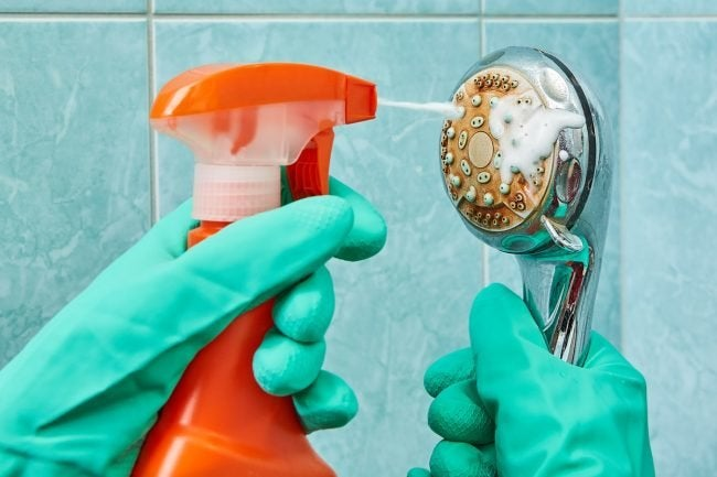 Choosing the Best Rust Remover for the Job