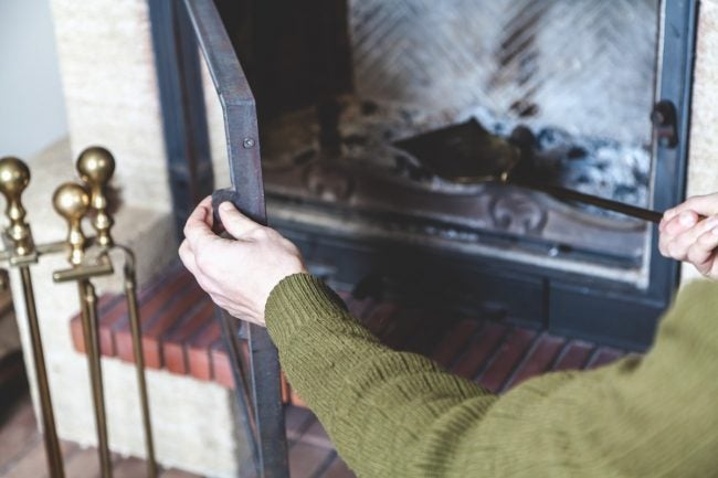 A Chimney Inspection Uncovers Problems You Cannot See