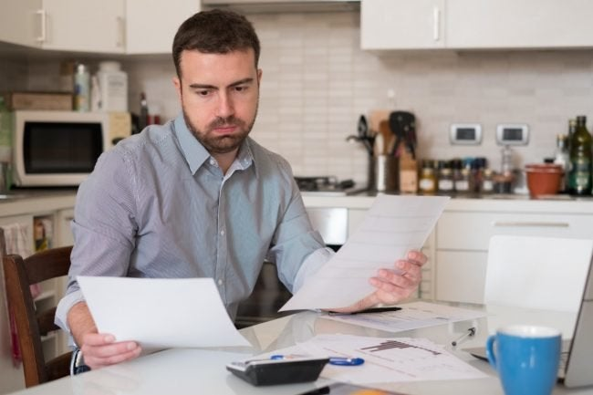 Why Is My Electric Bill So High? 9 Potential Explanations
