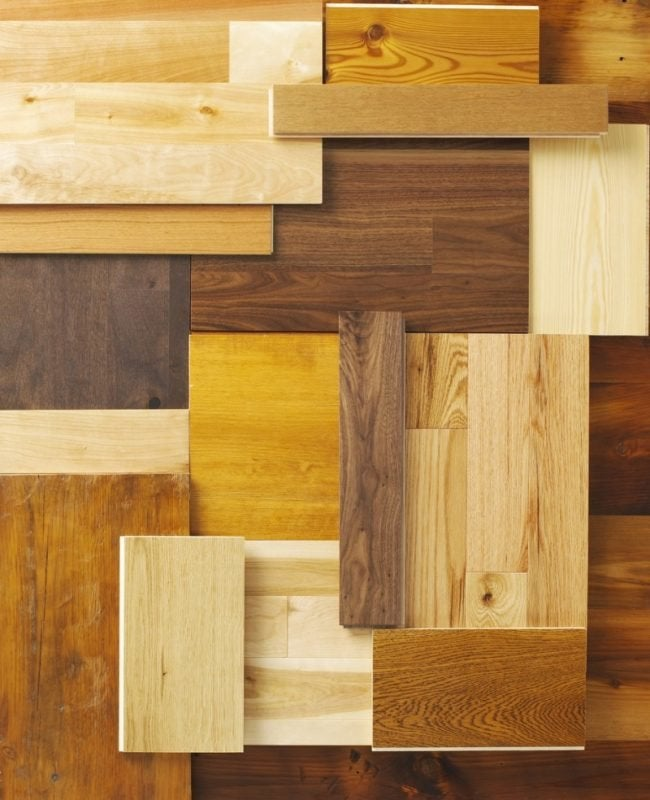 Choosing the Right Prefinished Hardwood Flooring Option