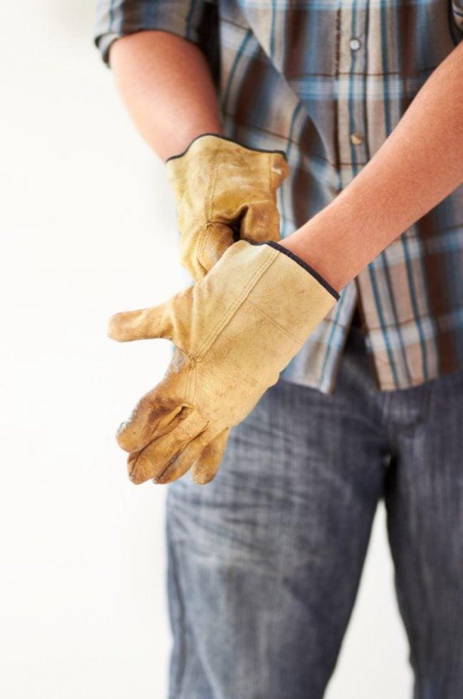 Tips for Choosing the Best Work Gloves