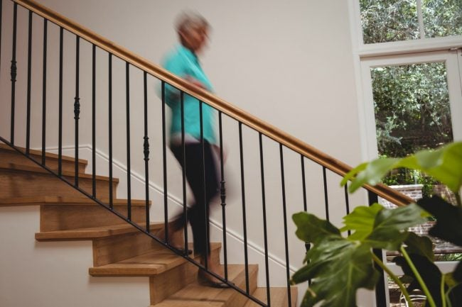 5 Methods for How to Fix Squeaky Stairs