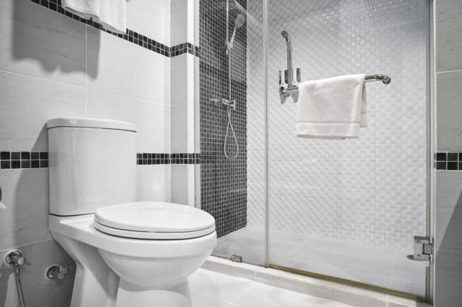 Water-Saving Benefits of Low-Flow Faucets and Toilets