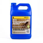 The Best Grout Sealer Option: Miracle Sealants 511 Impregnator