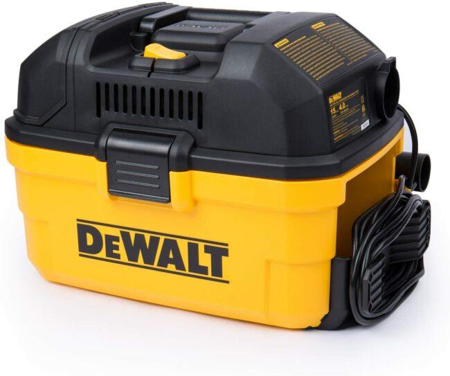best-wet_dry-vacuum-for-light-duty