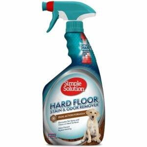 The Best Hardwood Floor Cleaner Deals: Best Hardwood Floor Cleaner