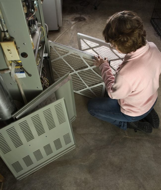 Heat Pump vs. Furnace: Which Is Right for Your Home?