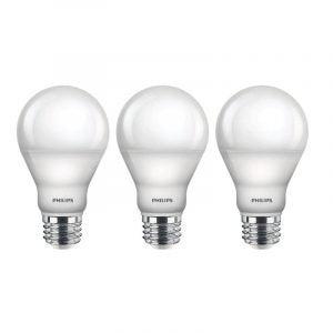 The Best Led Light Bulbs For The Home Bob Vila