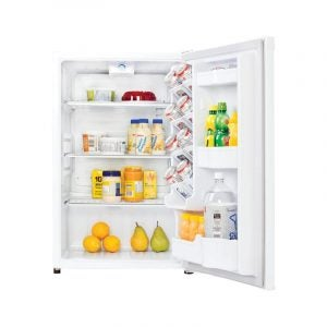 最佳迷你冰箱选项:丹比设计冰箱