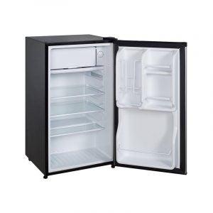最佳迷你冰箱选择:神奇厨师冰箱