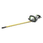 The Best Power Hedge Trimmer Option: EGO Power+ 24-Inch 56-Volt Cordless Hedge Trimmer