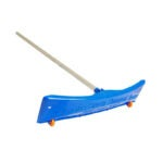 The Best Roof Rake Option: Avalanche! Snow Rake Deluxe