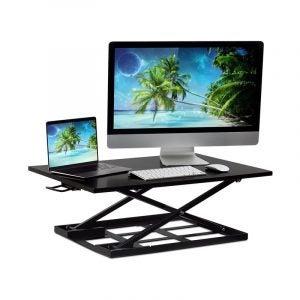 最好的桌面选项:安装 - 它常设桌面转换器