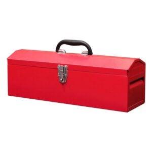 最佳工具箱选择:BIG RED TB101 Torin 19 Hip Roof Style工具箱