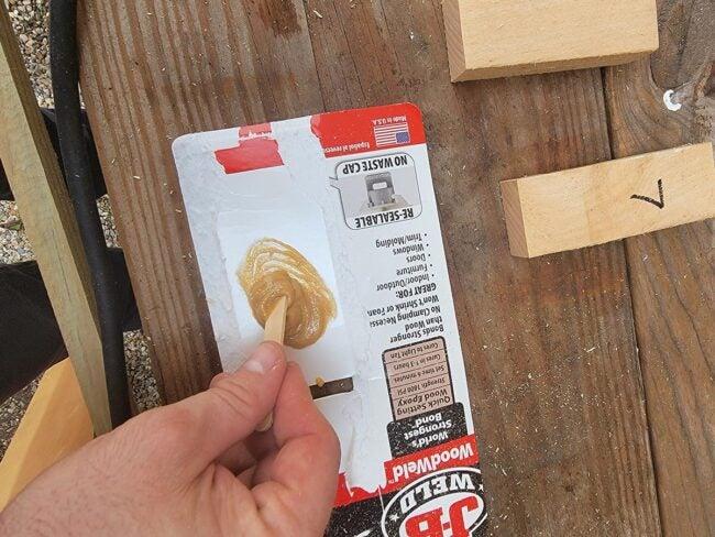 The Best Wood Glue Options