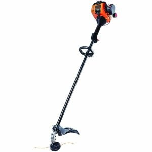 The Best String Trimmer Option: Remington 25cc 2-Cycle 16-Inch Straight Shaft Trimmer