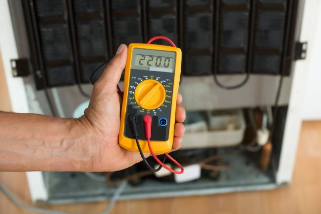 The Best Multimeter Options for DIYers and Pros